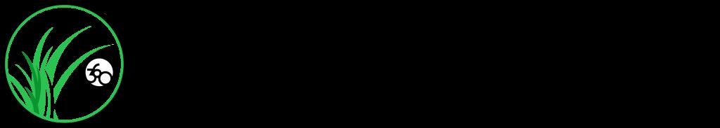 360 Groundcare logo