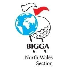 Bigga North Wales Section