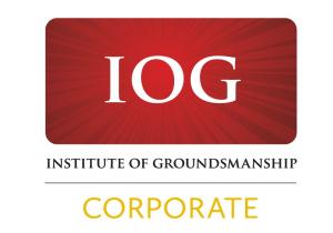 IOG Corporate