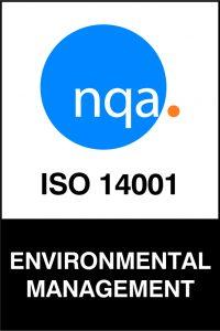 NQA_ISO14001